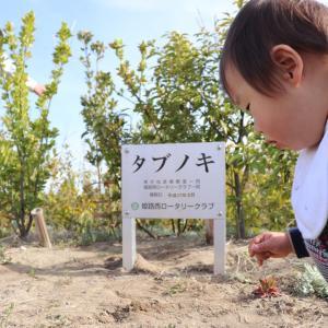 1.17 阪神・淡路大震災から25年