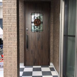 【まとめ】玄関の設備・仕様