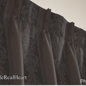 【まとめ】1階のカーテンはジャストカーテン