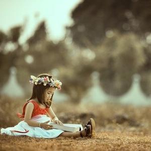 子供に怒りを覚える・イライラしてしまうというお悩み。