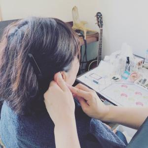 働き方改革〜不思議なおはなし〜