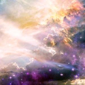 【期間限定】宇宙と自分を信頼するグリッド