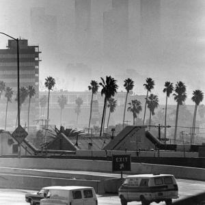 70s smoggy los angeles