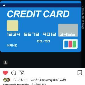 石垣島リラクゼーション ハンモック☆
