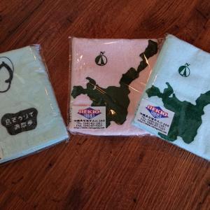 沖縄Tシャツ レキオゴーレス☆