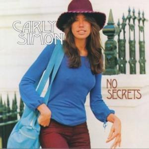 ♪Carly Simon - You're So Vain