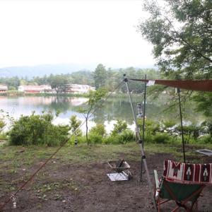 蓼の花オートキャンプ場と新規参入の面々たち 2