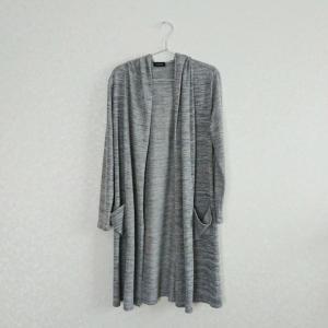 【整理】洋服編★処分する服の見直し+クローゼットの変化♪