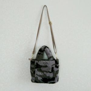 【ファッション小物+捨】今季限り!と思って購入したバッグが捨てられない件+1日1捨報告♪