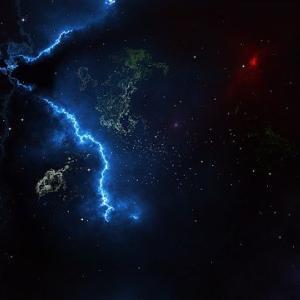 """""""準惑星ケレス""""は海洋天体との発表 Twitterでは「地球外生命の可能性?」「論文を読みたい!」などロマンが膨らむ!"""