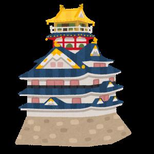 【お城】織田信長の居城「安土城」の復元プロジェクト難航。資料乏しく、巨額の費用も課題。滋賀県