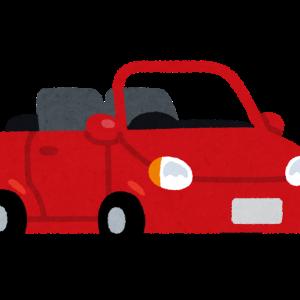 【車】テスラ、納車当日にルーフが飛んでいく不具合 一瞬でオープンカーに