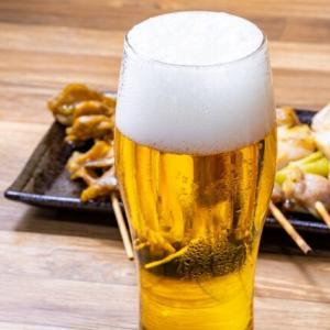 【悲報】 若者の「ビール離れ」がヤバい