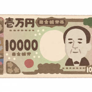 【技術】ネットで不評の渋沢栄一1万円札。実は「日本の凄い技術」が詰まっていた