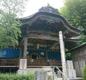 新四国曼荼羅霊場 竹林寺参拝 令和2年6月20日(土)