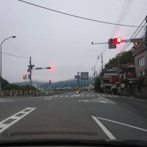 荒城に月27 備中松山城②