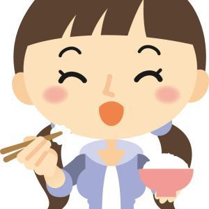 「美味しい」表現、あなたはいくつ知っていますか?
