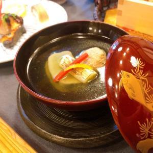 鴨団子のお出汁が風味をグッと上げてくれます。