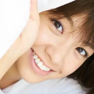 戸田恵梨香のスカーレットが絶好調な件!意外にすっぴんが魅力
