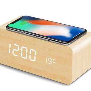 4月15日発売のウワサ!iPhoneSE2(9)の概要が明らか?