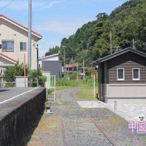 【愛知】友人ご夫妻を豊田市のお気に入りスポットへ案内したが、とても1日では足りない件