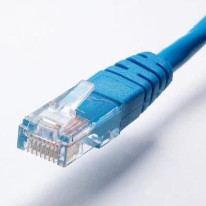 ZOOMセミナーやレッスンを安定させるネット環境は?何がオススメ?