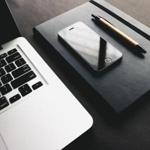 SNSやブログ、メルマガの書き分け方