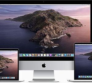 Macパソコンを買ったんだけど、使いこなせていない方へ