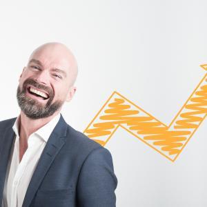 起業初期からビジネスを加速するためにお金をかけてOKなこと5つ