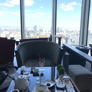 海外積立ロイヤルロンドンRL360に関する個別面談を大阪某所で!RL360やりたいです(笑