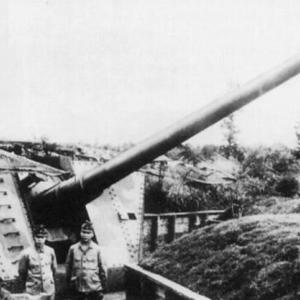 「おなら爆弾、鳩誘導ミサイル、ニワトリ核地雷」など…軍事史に残るトンデモ兵器計画!