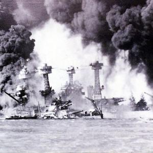 米公衆衛生局長官「来週は我々にとって真珠湾攻撃、9.11の時期になるだろう」!
