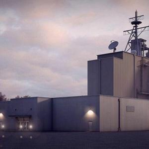 陸上配備型迎撃ミサイルシステム「イージス・アショア」施設への給水は無理?…萩市が水量に余裕がないと断る!