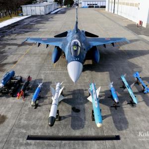 F-2戦闘機後継開発、「日本主導」をどうしても譲れない理由!