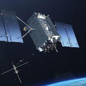 世界はいま宇宙戦争…韓国はどのような対応策を持っているのか!