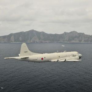 「領土、領海、領空を断固守る、警戒監視に万全期す」中国公船の日本領海への繰り返し侵入で…菅官房長官!