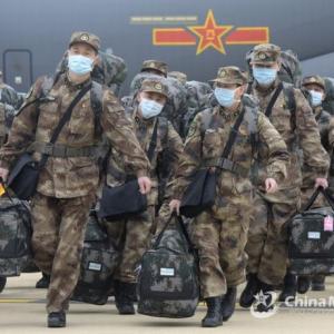 日本が「ウイルスは中国で発生」と考えながら、中国を攻撃しない理由とは…中国メディア!