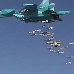 ロシアが北方領土周辺海域で3日間にわたり「爆撃」を行うと日本側に通告…政府が外交ルートで抗議!