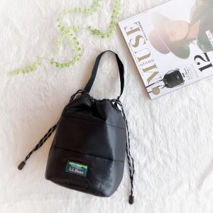 【雑誌付録】3店舗目でようやくGET♡絶対欲しかったL.L.Beanの付録バッグ