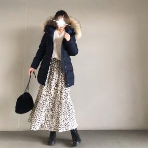 【ZARA】定価で買って後悔ナシ!!長く履きたいお気に入りのZARAブーツ