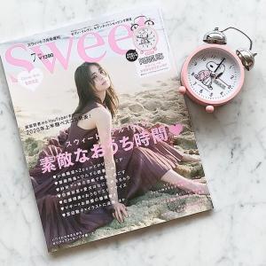 【雑誌付録】ようやく見つけた!セブン限定のスヌーピー目覚まし時計