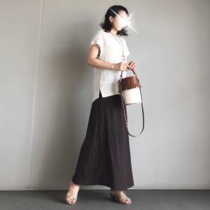 【titivate】どこまでも歩ける!履き心地の良さに感動したサンダル