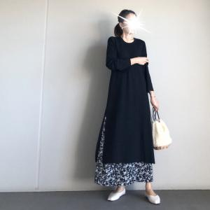 【しまむら】今年もスタメン確定!お気に入りのしまむらスカート