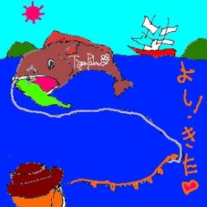 放課後ていぼう日誌 〜 行ってみたい聖地巡礼