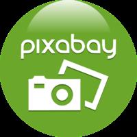 解決!WordPress plugin Pixabay エラーが出る