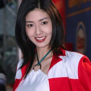 福岡オートサロン 2005-006