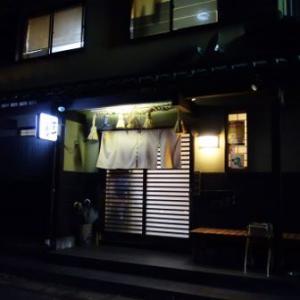 山に囲まれた田舎の鮨屋/ すし秀(佐賀県武雄市)