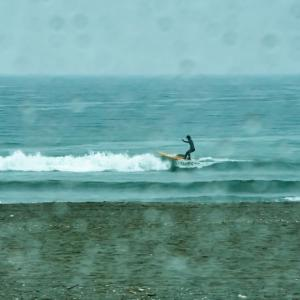 朝の海 Part12