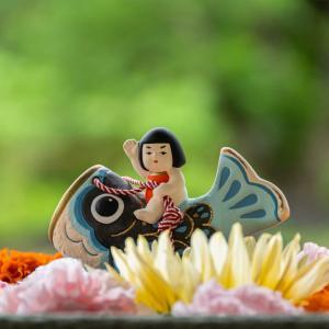宇佐八幡神社の花手水
