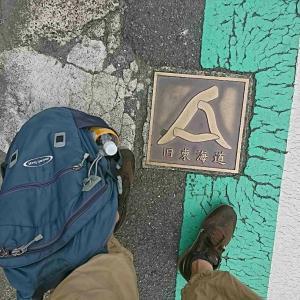 横浜道てくてく歩き ② 【~浅間神社~浅間下】